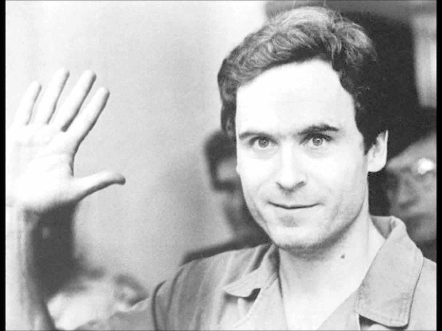 Ted Bundy is one of America's most known serial killers.