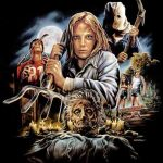 Friday-the-13th-II-Fright-Rags