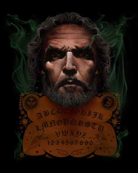 Witchboard-Fright-Rags