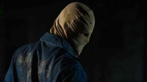 town-that-dreaded-sundown-1