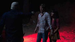 town-that-dreaded-sundown2