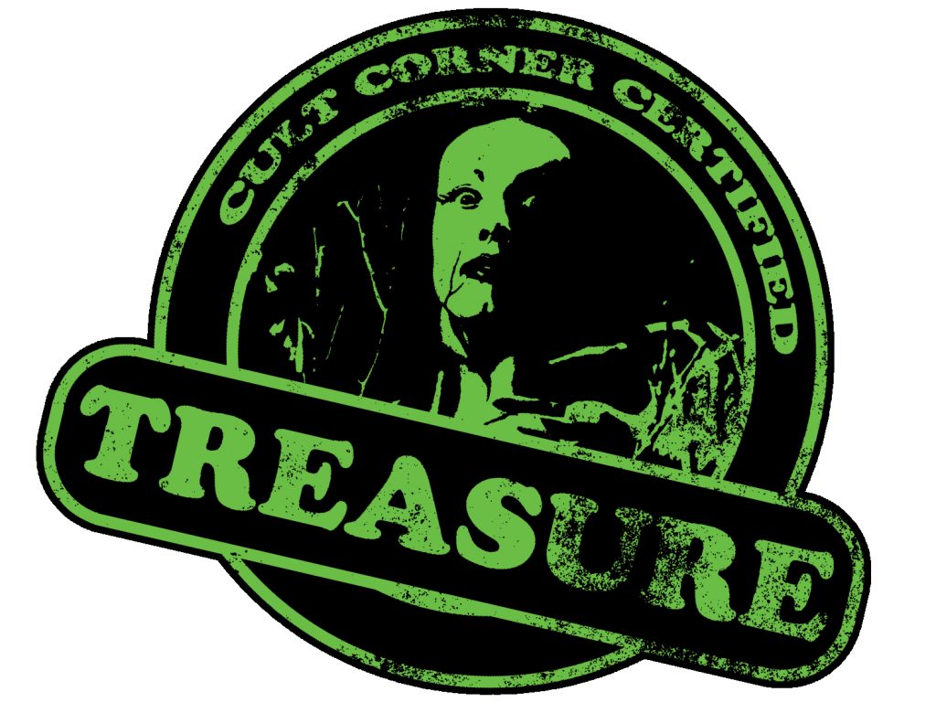 CC-treasure