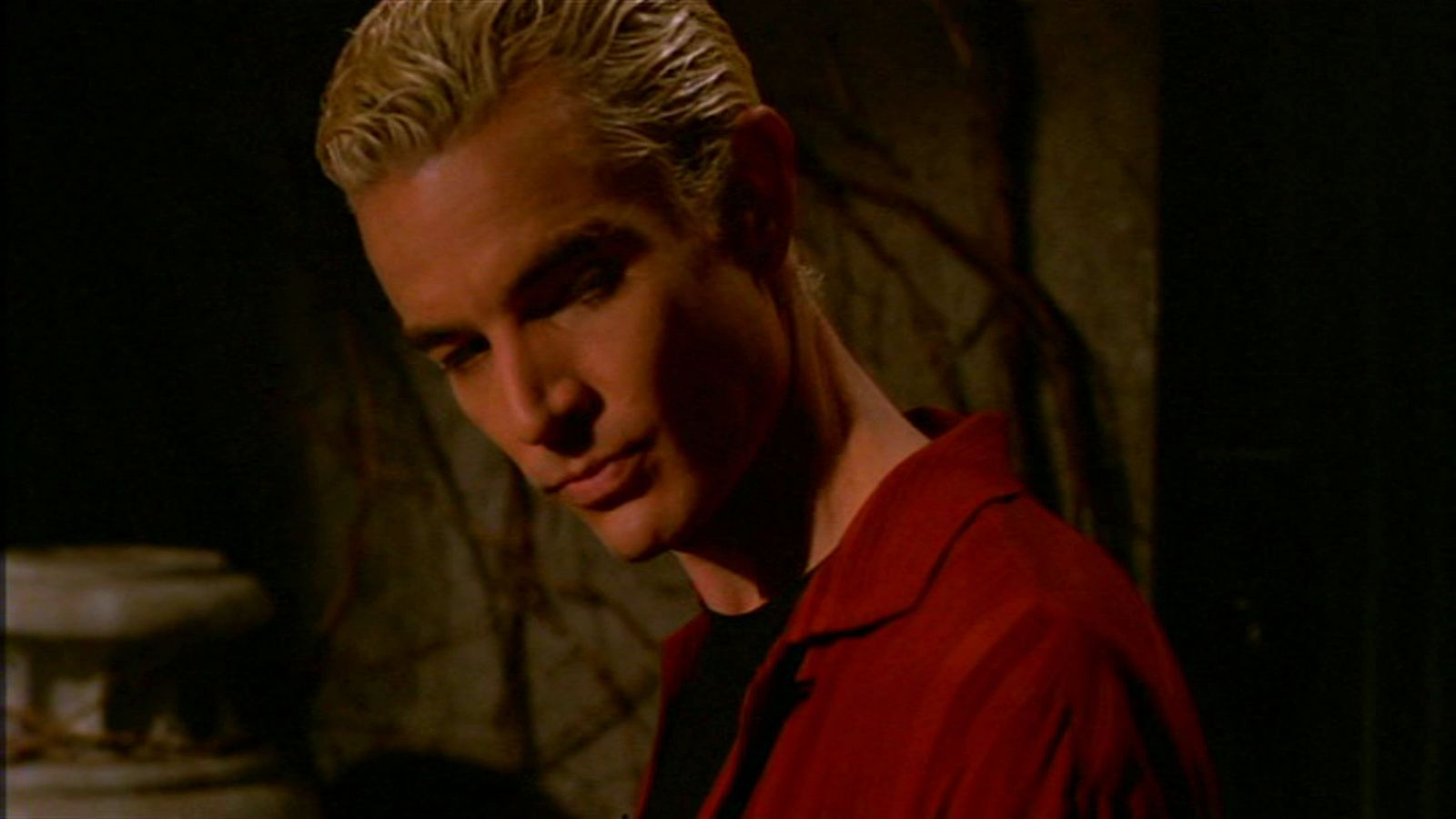 buffy-once-more-spike