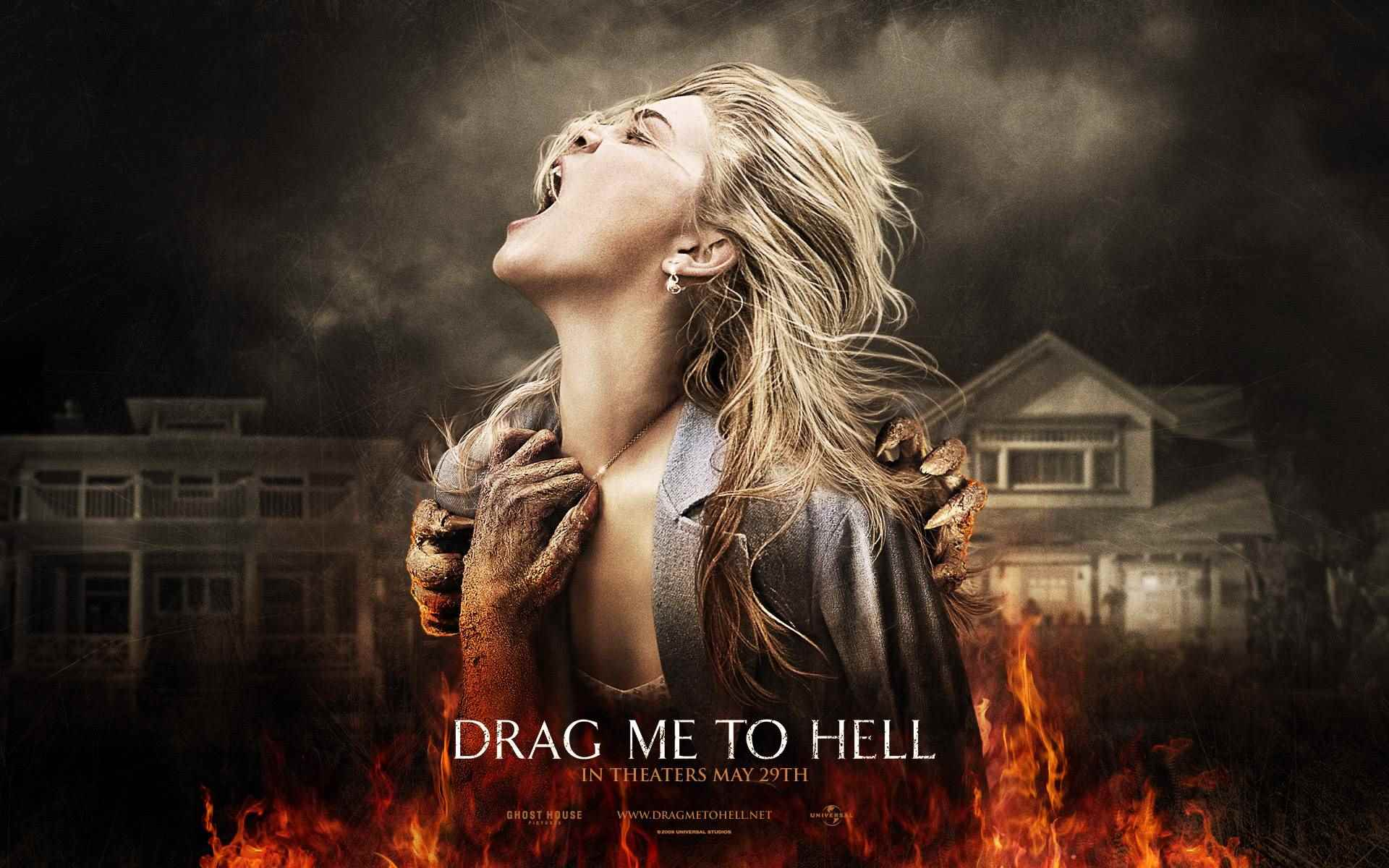 drag-me-to-hell-banner