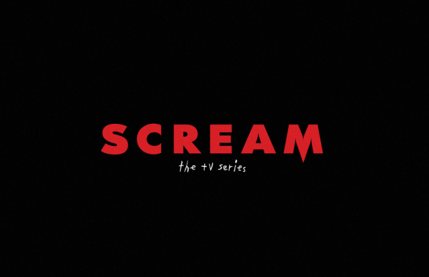 Scream Television series.