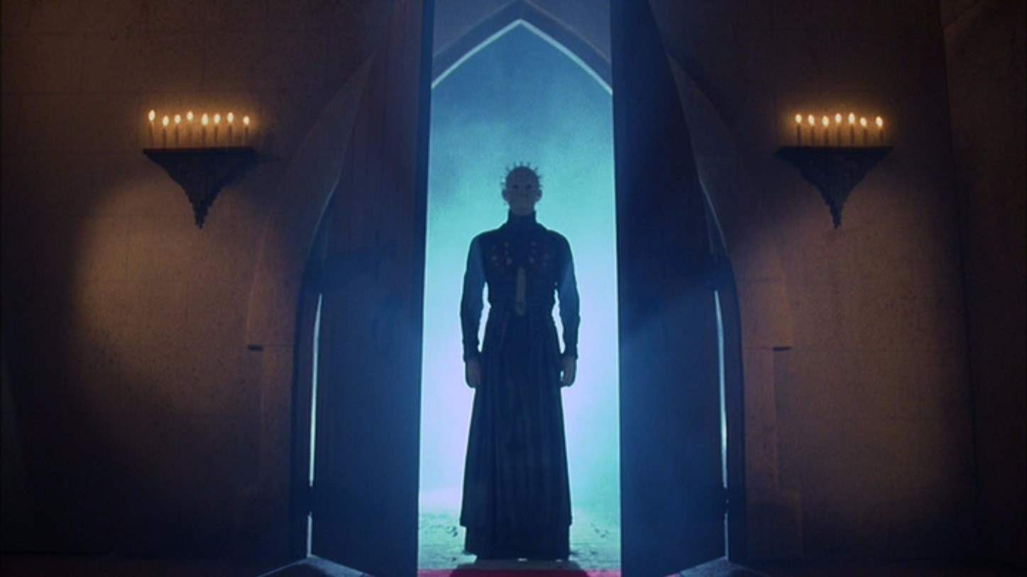 hellraiser-iii-church
