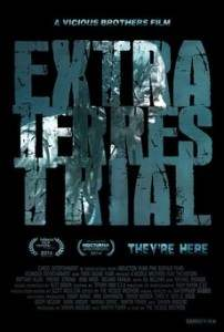 Extraterretrial-2014-poster