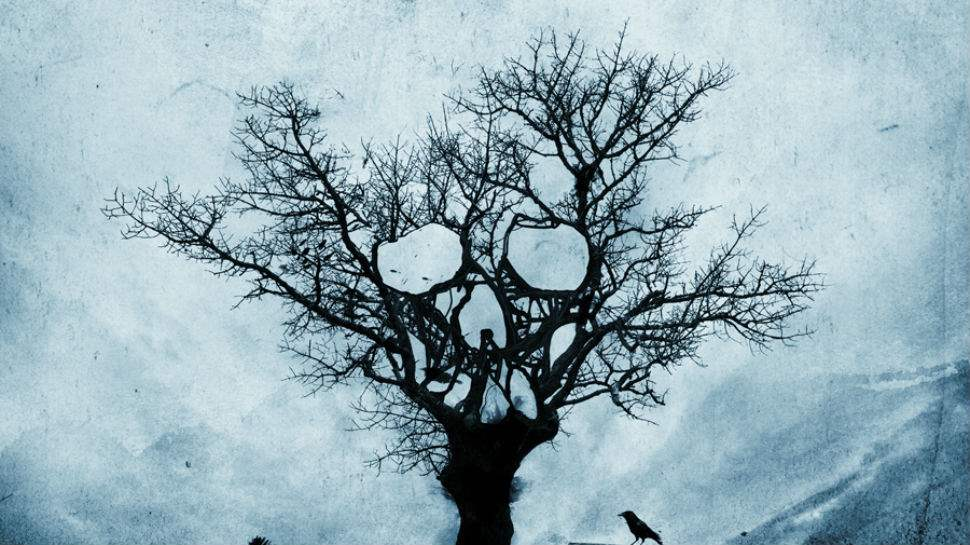 The Tales of Halloween anthology released october 2015.