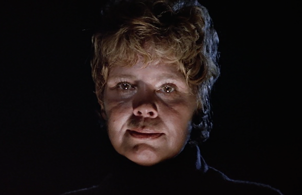 Valerie Voorhees Friday The 13th