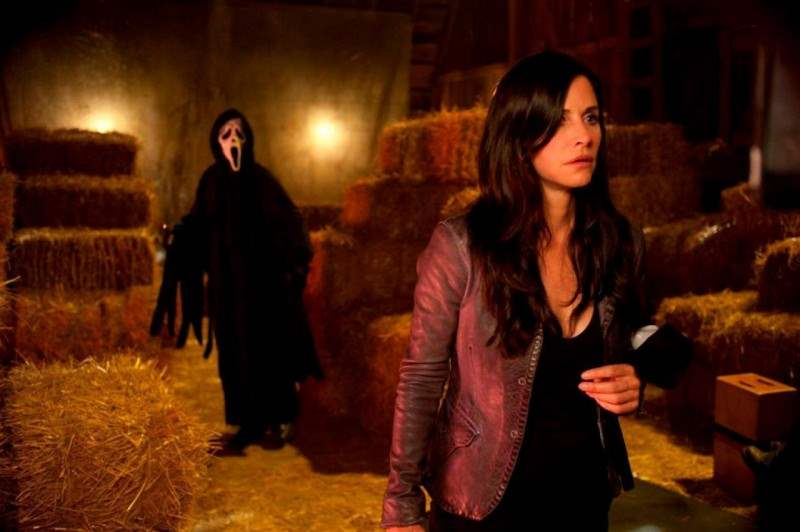courteney-cox-scream4
