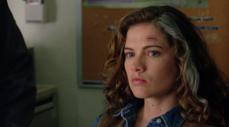 heather-langenkamp-new-nightmare-cut