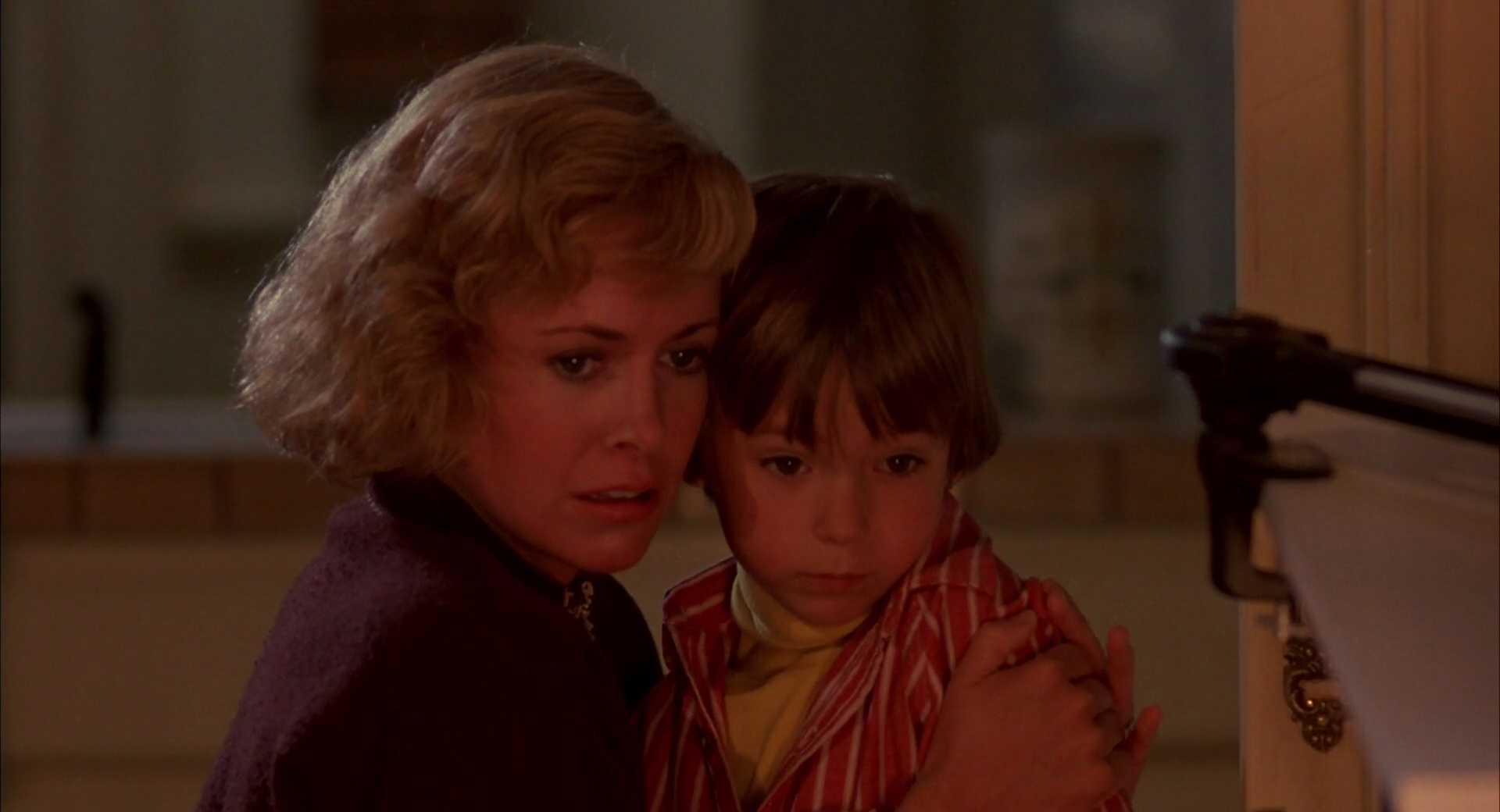 Catherine-Hicks-Childs-Play-Son