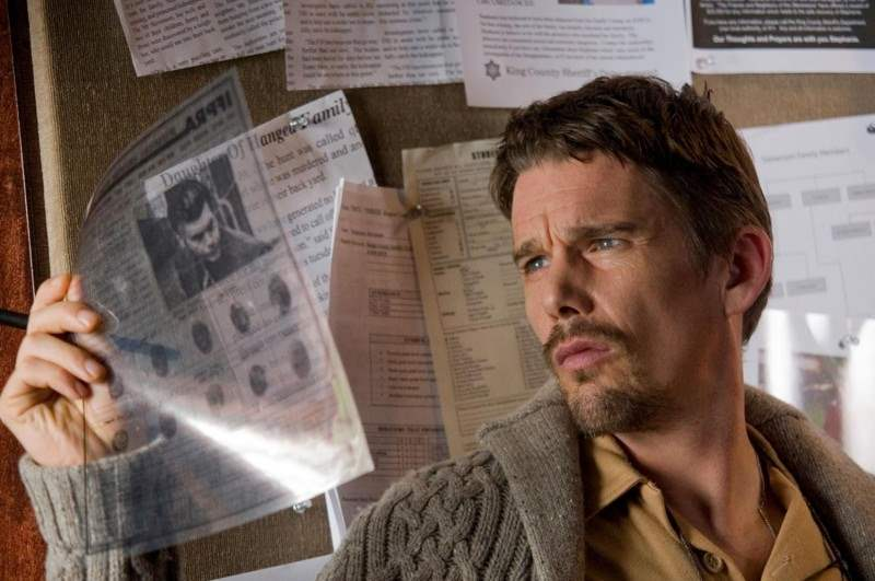 Ethan-Hawke-in-Sinister2