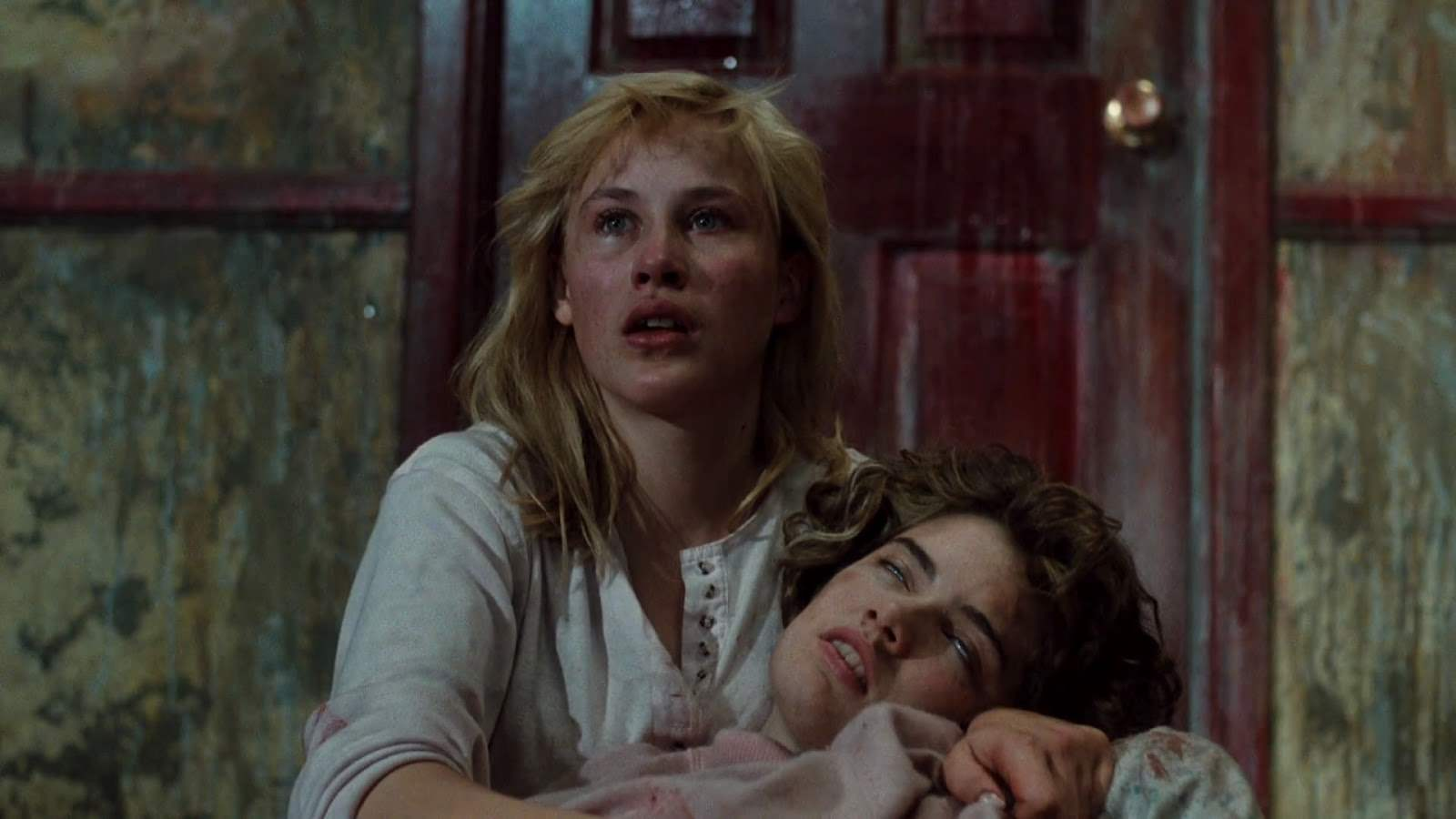 Patricia-Arquette-Nightmare-Nancys-Death