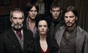 penny-dreadful-cast