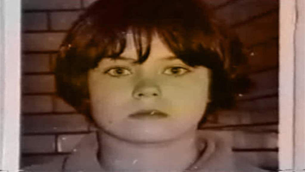 Mary Bell had a difficult upbringing and went on to kill two young boys.