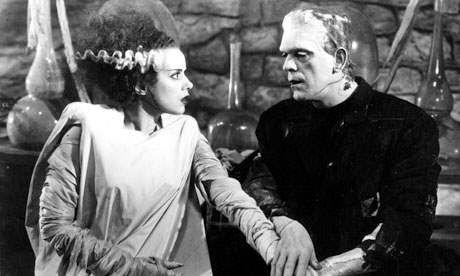 bride-frankenstein-touch