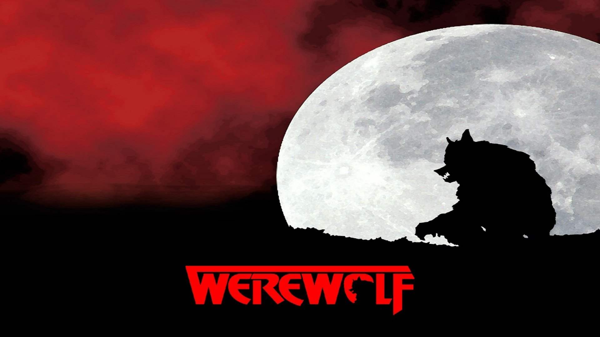 Werewolf: The Series, 1987