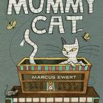 mummy-cat