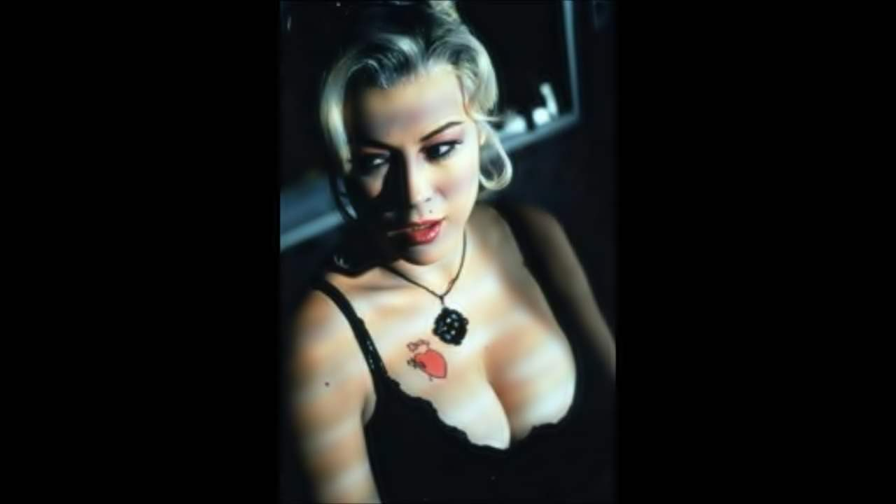 jennifer tilly bride of chucky