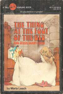thing-at-the-foot-of-the-bed