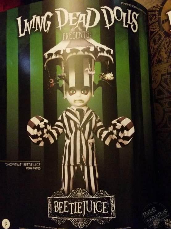Beetlejuice-Living-Dead-Doll