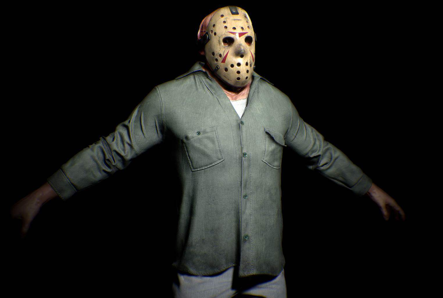 Kane-Hodder-Friday-the-13th-Game