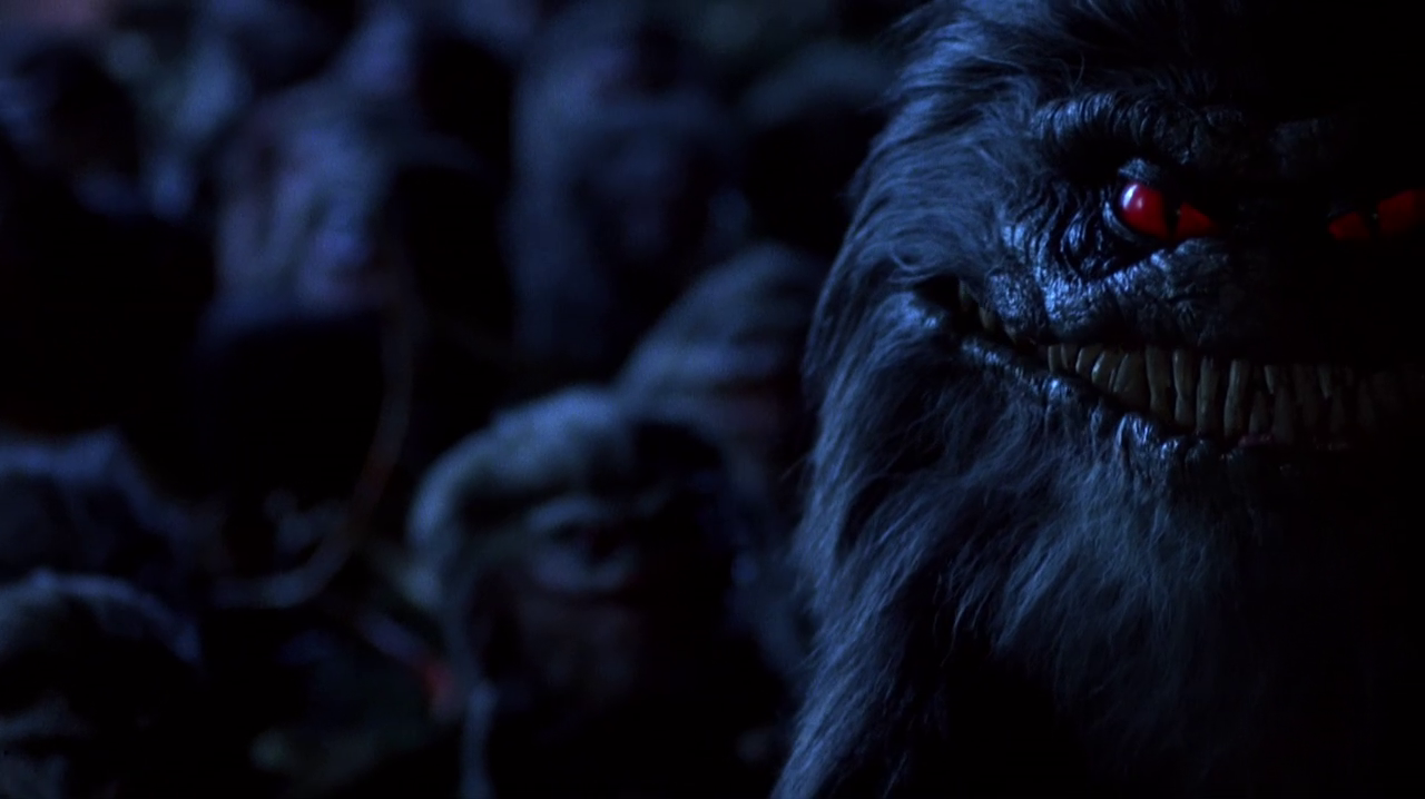 critters-2-movie