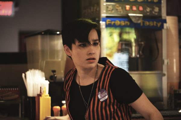 bex-taylor-klaus-scream
