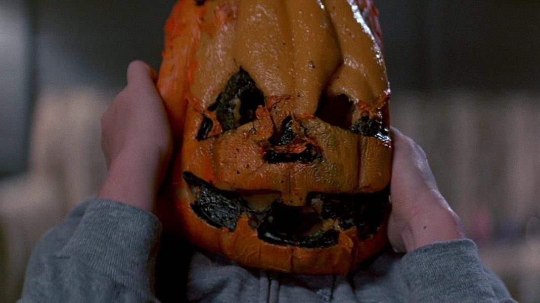 Halloween III Halloween Franchise - Great producing efforts by great directors - Halloween III - Tyler Doupe's Top Five. Zena's top five horror films to watch on Halloween. - Why the Halloween Franchise Keeps Rebooting (And Why That's a Good Thing)