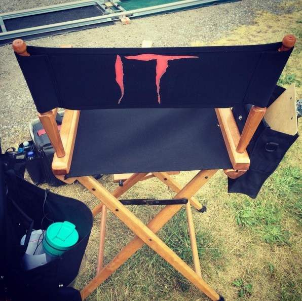 It-Directors-Chair