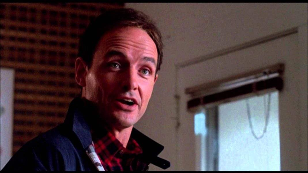 The-Stepfather-Jerry-Blake