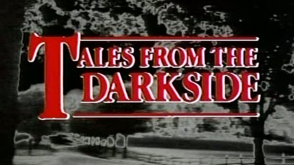 Scariest Episodes of Horror Anthology Shows tales from the darkside