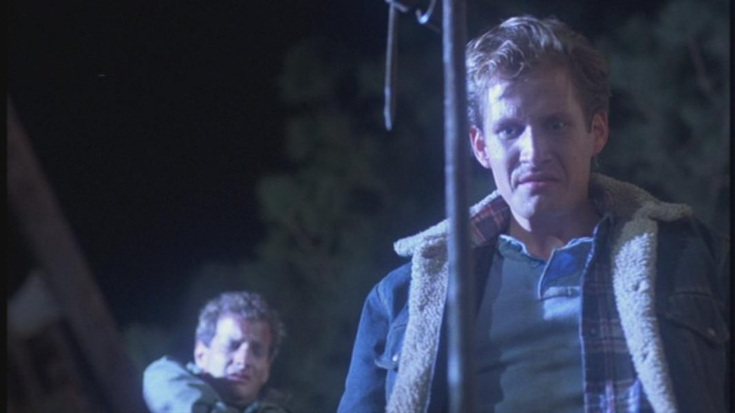 tommy-jarvis-jason-lives