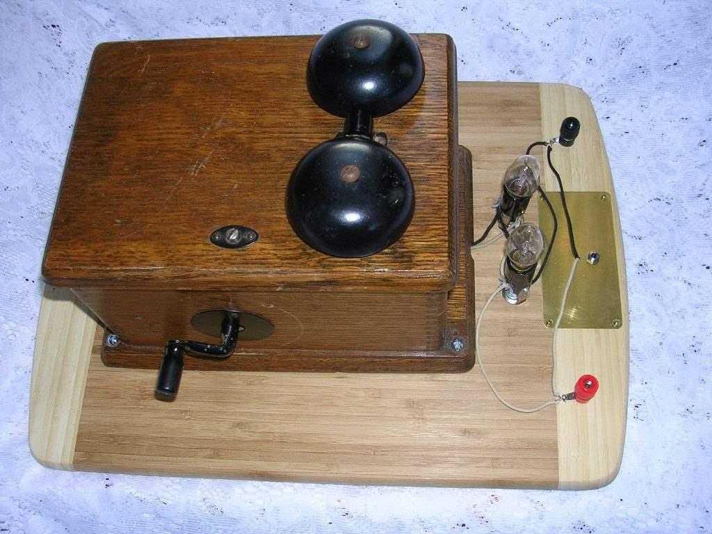 tucker phone torture