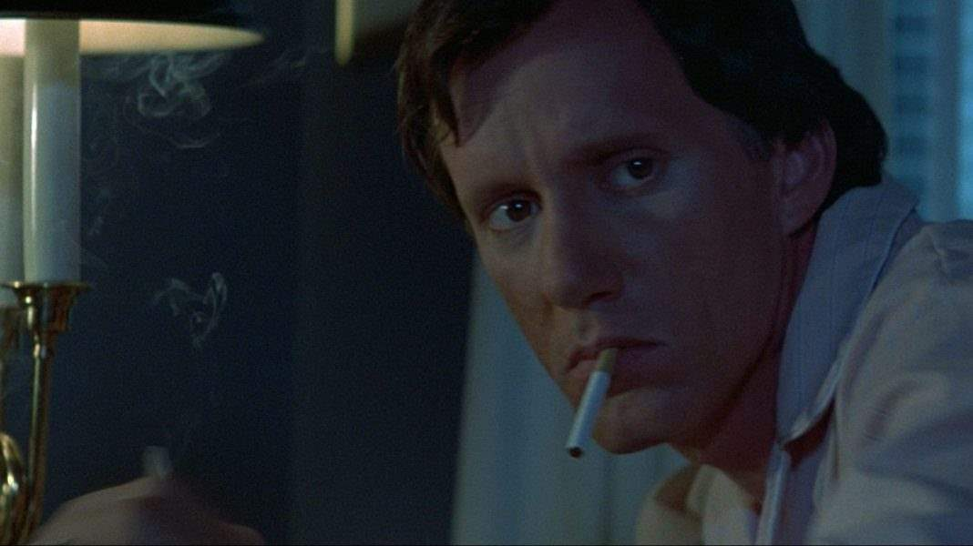Cat's-Eye-James-Woods-Smoking