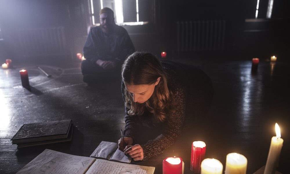 A Dark Song Still_1