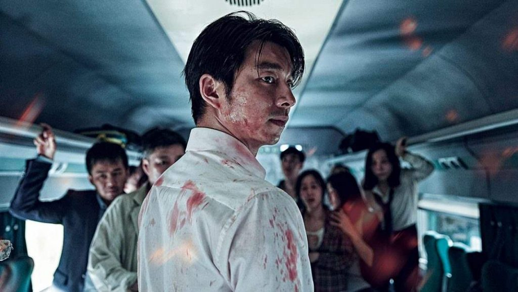 Movies that Should be on Your Radar 4