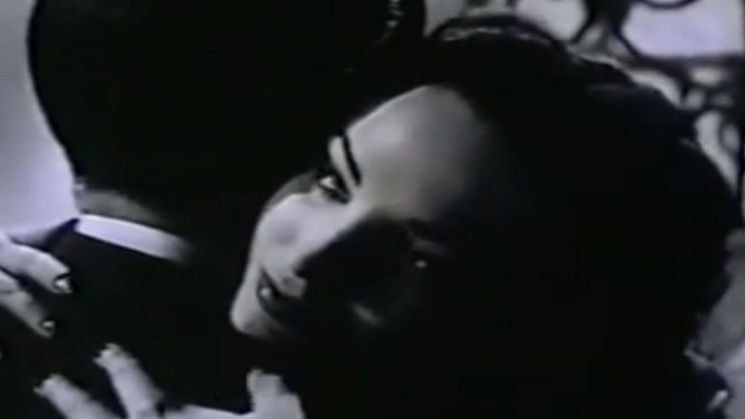 Condemned By The Catholic Church - The 13th Letter (1951)