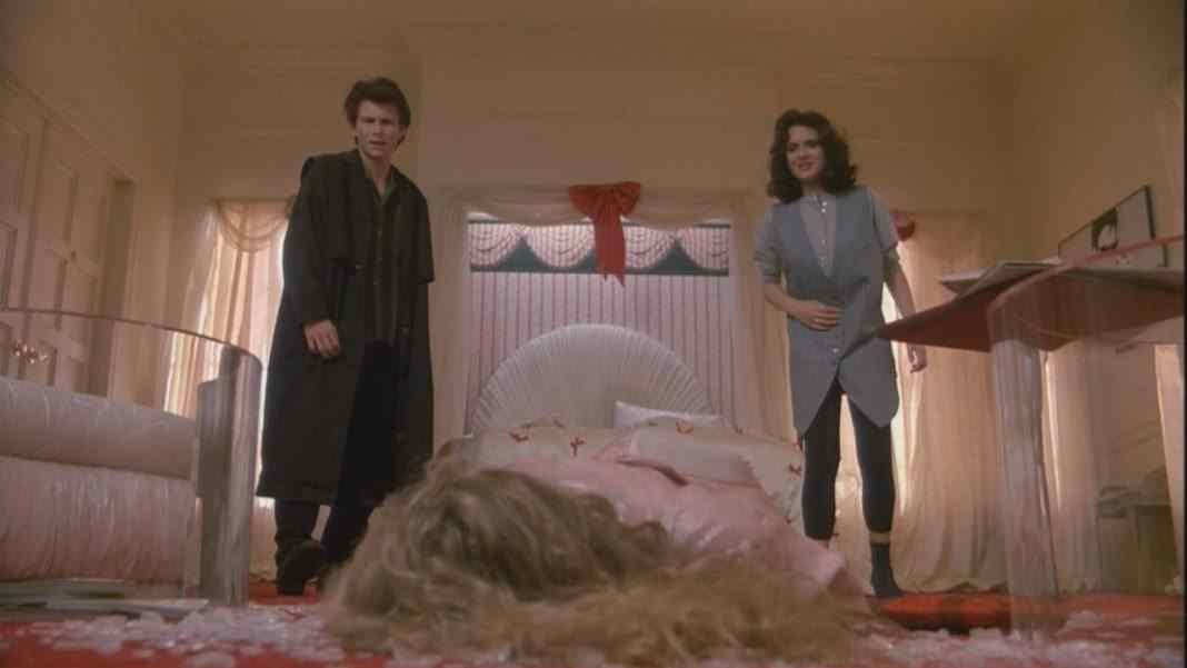 Heathers-Veronica-JD-Chandler-Bedroom