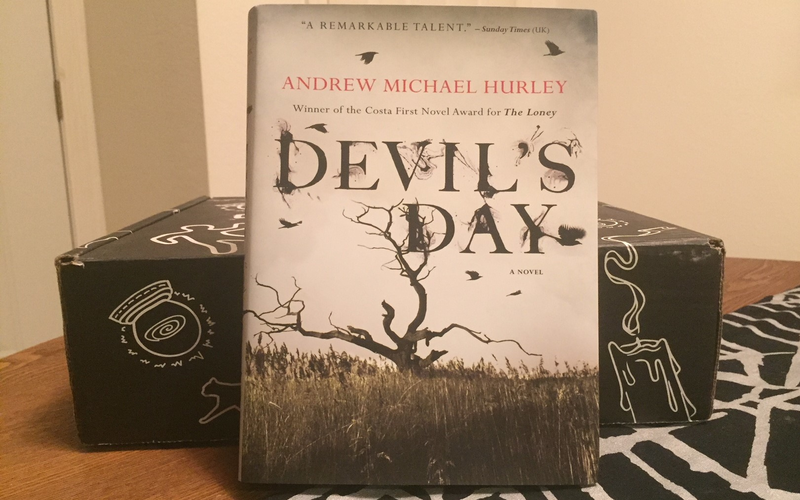 Devil's-Day-book-in-Creepy-Crate