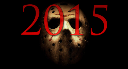 remake of friday the 13th