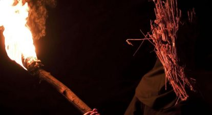 Ben Wheatleys Kill List movie