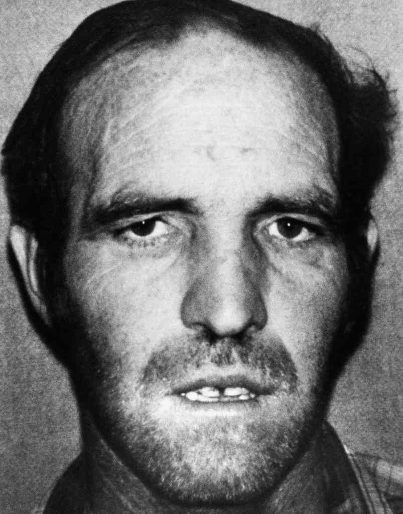 Acquaintance and supposed lover of Henry Lucas who went on a number of killing sprees together and was into satanic deaths and crucifixion.