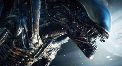 alien movie