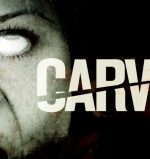 Carver is about a group of teens who head into the woods and are murdered by a pair of sadistic brothers.