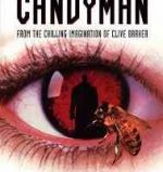 Candyman Soundtrack comes to vinyl. The poster for Bernard Rose's Candyman.