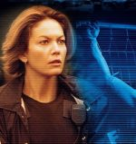 The Untraceable movie starring Diane Lane and directed by Gregory Hoblit.