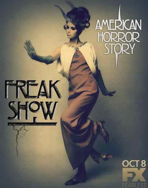 American-Horror-Story:-Freak-Show