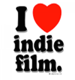 I love Indie Independent film.